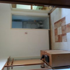 Апартаменты Elim Apartment удобства в номере фото 2