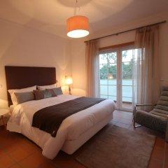 Отель D. Duarte Townhouse комната для гостей