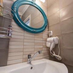 Апартаменты Sofia Art Gallery Vacation Apartments ванная фото 2