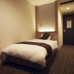 Отель Garden Palace Тэндзин комната для гостей фото 4