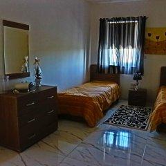 Отель Penthouse Marsaxlokk Марсашлокк комната для гостей фото 4
