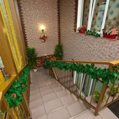 Гостевой Дом Ардо Краснодар фото 2