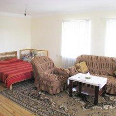 Отель Geologist's Home комната для гостей фото 3