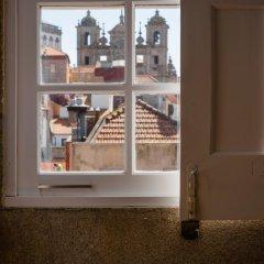Апартаменты Charm Apartments Porto Апартаменты разные типы кроватей фото 18