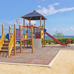 Отель Villa Adonia Кипр, Протарас - отзывы, цены и фото номеров - забронировать отель Villa Adonia онлайн детские мероприятия фото 2