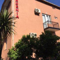 Отель Villa Gardenia Ureki 3* Стандартный номер с различными типами кроватей фото 45