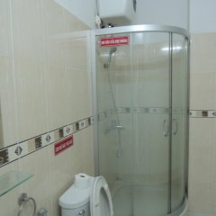 Da Lat Xua & Nay 2 Hotel Стандартный номер фото 3