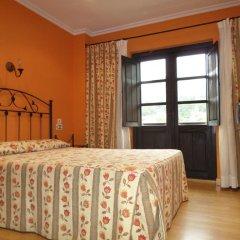 Hotel Puerto Calderon комната для гостей фото 4
