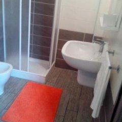 Отель Housing Giulia ванная фото 2