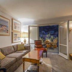 Отель Armonia City Mansion Греция, Закинф - отзывы, цены и фото номеров - забронировать отель Armonia City Mansion онлайн комната для гостей фото 5