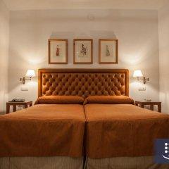 Hotel Boutique Casa De Orellana Трухильо комната для гостей фото 4
