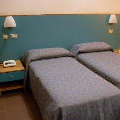 Hotel Costa 2* Стандартный номер фото 5