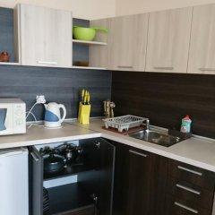 Отель Breeze Apartments Болгария, Солнечный берег - отзывы, цены и фото номеров - забронировать отель Breeze Apartments онлайн в номере фото 2
