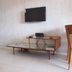 Отель Apt barramares 2 quartos vista mar удобства в номере фото 2