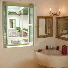 Отель Riad Agathe 4* Стандартный номер фото 28