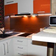 Отель MSC Houses Luxurious Silence Шале с различными типами кроватей фото 30