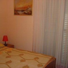 Отель Bjelica Apartments Черногория, Будва - отзывы, цены и фото номеров - забронировать отель Bjelica Apartments онлайн удобства в номере