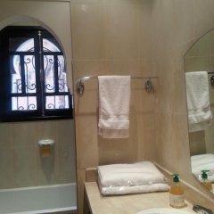 Отель Le Fitness Club Hôtel - A Wellness Retreat 2* Стандартный номер с различными типами кроватей фото 5