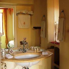 Nikos Takis Fashion Hotel 4* Стандартный номер с различными типами кроватей фото 3