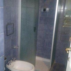 Отель Palazzo Campello Сполето ванная фото 2