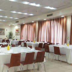 HI Jerusalem - Agron Hostel Израиль, Иерусалим - отзывы, цены и фото номеров - забронировать отель HI Jerusalem - Agron Hostel онлайн помещение для мероприятий