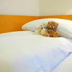 Отель St. Olav Норвегия, Тронхейм - отзывы, цены и фото номеров - забронировать отель St. Olav онлайн с домашними животными