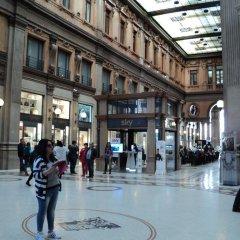 Отель Piazza Venezia Suite And Terrace Рим