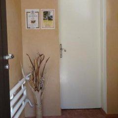 Апартаменты Andro Apartments интерьер отеля