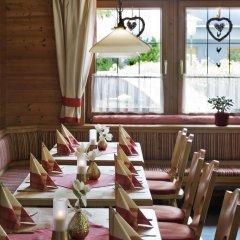 Отель Hells Ferienresort Zillertal Австрия, Фюген - отзывы, цены и фото номеров - забронировать отель Hells Ferienresort Zillertal онлайн развлечения