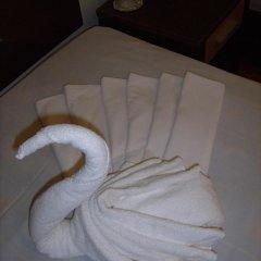 ADIS Holiday Inn Hotel ванная фото 2