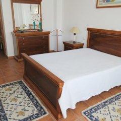Отель Casa de Campo, Algarvia детские мероприятия фото 2
