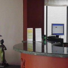 Отель Suites House Centenario Колумбия, Кали - отзывы, цены и фото номеров - забронировать отель Suites House Centenario онлайн фитнесс-зал