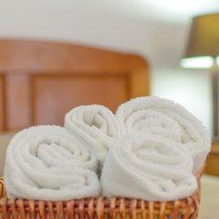 Отель Comercial Azores Guest House Понта-Делгада ванная фото 4