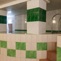 Гостиница Эридан сауна