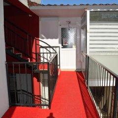 Side Apart Hotel 3* Апартаменты фото 26
