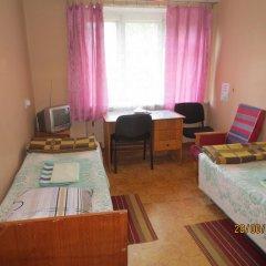 Гостиница Карелия комната для гостей фото 3