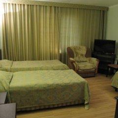 Гостиница Пирамида 3* Стандартный номер с разными типами кроватей фото 16