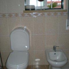 Отель Passion Fruit House ванная