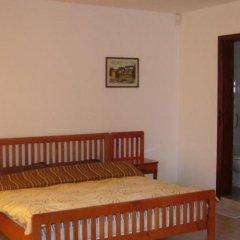 Отель Sunny Beach Holiday Villa Kaliva комната для гостей фото 4