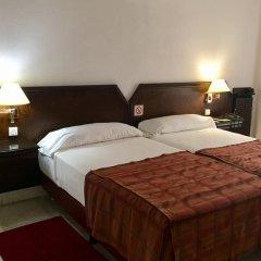 Turia Hotel 4* Стандартный номер с различными типами кроватей фото 10