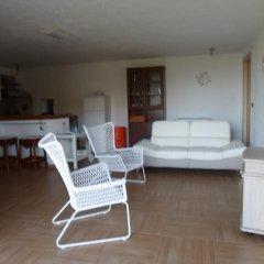 Отель Villa Eva B Поццалло комната для гостей фото 2
