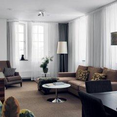 Elite Hotel Marina Tower 4* Полулюкс с различными типами кроватей фото 5