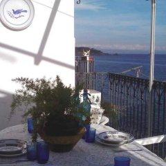 Отель Casa Stile Montalbano Италия, Джардини Наксос - отзывы, цены и фото номеров - забронировать отель Casa Stile Montalbano онлайн помещение для мероприятий