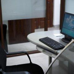 Отель Club Hotel Dolphin Шри-Ланка, Вайккал - отзывы, цены и фото номеров - забронировать отель Club Hotel Dolphin онлайн удобства в номере фото 2