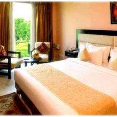 Kastor International Hotel 3* Стандартный номер с различными типами кроватей фото 10