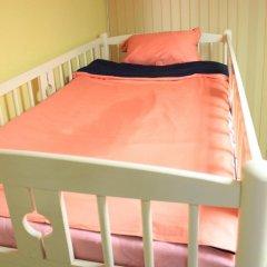 Kpopstarz Guesthouse - Caters to Women (отель для женщин) 2* Номер Делюкс с различными типами кроватей