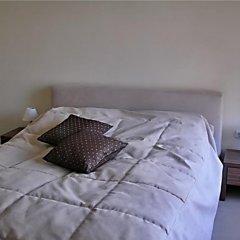 Отель Sun City I Appartments Болгария, Солнечный берег - отзывы, цены и фото номеров - забронировать отель Sun City I Appartments онлайн комната для гостей фото 8