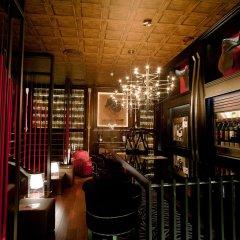 Drake Longchamp Swiss Quality Hotel 3* Стандартный номер с различными типами кроватей фото 13