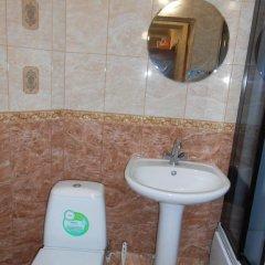 Hotel Stavropolie 2* Апартаменты с различными типами кроватей фото 49