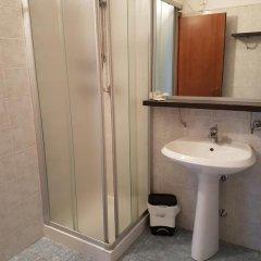 Отель Small Royal 3* Стандартный номер фото 8